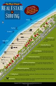 Oahu Zip Code Map by 16 Best Hawaii Maps Images On Pinterest Diving Surfing And Hawaii