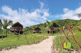 chambre d hotes ile choisir une chambre d hôtes à l île maurice tropicalement vôtre