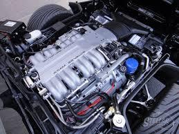 corvette zr1 engine ebay find c4 corvette zr1 with only 16k autoevolution