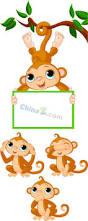 best 25 cartoon monkey ideas on pinterest monkey drawing