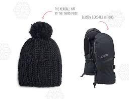black friday in boston best 25 boston winter ideas on pinterest to do in boston