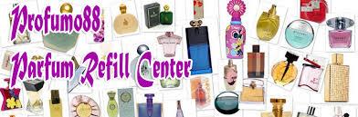 Parfum Kw profumo88 parfum refill center yang menjual kuantitas kami