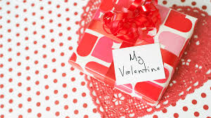the sweet spot of valentine u0027s day gifts