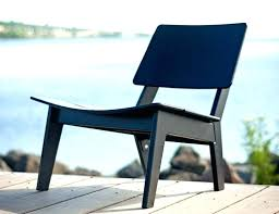 modern patio furniture ideas new affordable modern outdoor furniture