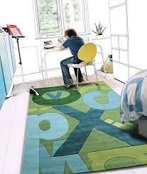 teppich f r kinderzimmer chestha teppich babyzimmer design
