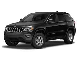 jeep grand 2015 used 2015 jeep grand for sale peabody ma