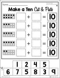 317 best maths images on pinterest teaching math and