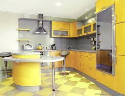 yellow kitchen design pale yellow kitchen tekino co