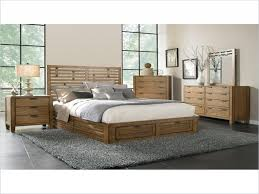 bedroom broyhill bedroom furniture awesome broyhill ember grove