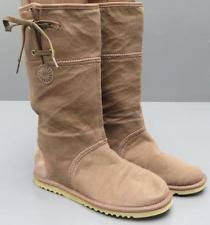 womens ugg lo pro boot chestnut ugg lo pro boot chestnut