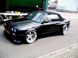 bmw e30 rims for sale 94 best rims images on car rims custom cars and