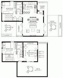 modern open floor house plans modern house design pinoy eplans designs images on breathtaking