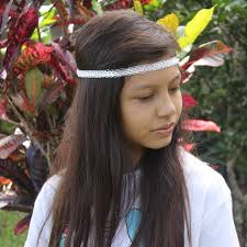 forehead headbands white forehead headband boho headbands boho headband white