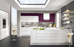 kitchen cabinets dubai kitchen cabinets dubai suppliers and