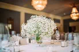 wedding flowers rochester ny wedding flowers rochester ny k floral 21 k floral