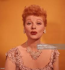 lucy ball lovely lucy pictures getty images