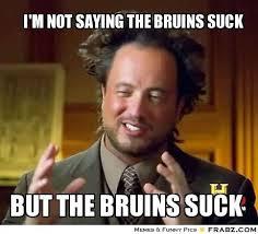 People Suck Memes - boston bruins suck photos facebook