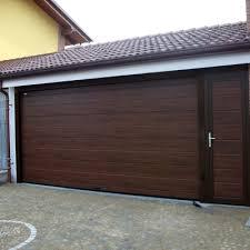 portoni sezionali prezzi garage designs costruzione garage designs portone sezionale con