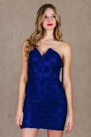 blue lace bodycon dress women u0027s cocktail party dresses lace