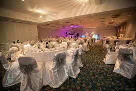 salle mariage var photographie mariage inn laurent du var salle 5208