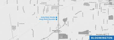 lexus of henderson service department auto body service indianapolis andy mohr used vehicles