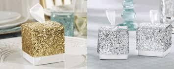 boite a gateau mariage les boites de gateaux pour mariage 2015 votre heureux photo