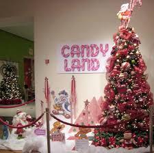 2013 christmas decorating ideas dazzling design candyland christmas decorations ideas diy lights
