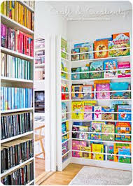 Bookshelf For Toddlers Kids Room Fascinating Bookshelf For Kids Room Design Kids