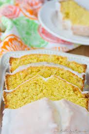 lemon pound cake starbucks copycat lemon pound cake recipe