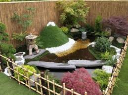 best ideas about small japanese garden on pinterest japanese