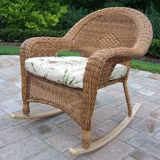 How To Repair Wicker Patio Furniture - wicker furniture white how to repair wicker furniture u2013 home