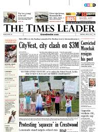 times leader 06 23 2011 payroll wilkes barre