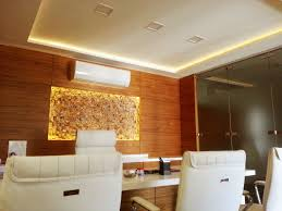 contemporary interior home design bedroom modern pop designs for master wall paint color combination