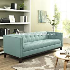 Buy Sofa In Singapore Buy Sofa Legs Used Furniture Near Me Online Singapore 13800