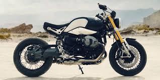 bmw motorrad r nine t bmw r ninet design products projects motorbikes vehicles