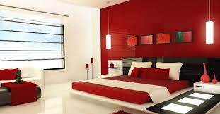 chambre à coucher originale chambre a coucher moderne et noir meilleur idées de