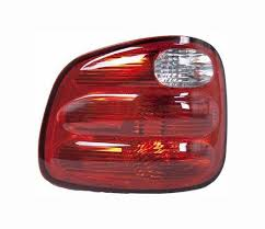 ford lightning tail lights ford pickup tail light assemblies at monsterautoparts