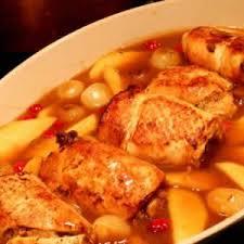 cuisiner des paupiettes de dinde paupiette de dinde aux pomme de terre cookeo recette facile