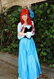 Princess Lolly Halloween Costume Ice Cream Man Costume Costume Works Halloween Costume Contest