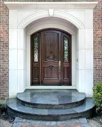 front doors wooden main door designs for door design inspiring