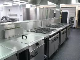 efficiency kitchen design restaurant kitchen design efficiency in commercial kitchen design