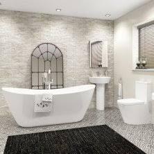 Ideas About Designer Bathroom Suites Free Home Designs Photos Ideas - Designer bathroom suites