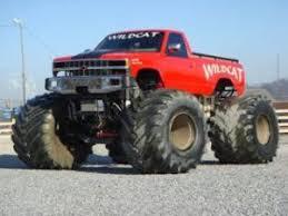 luxury mini monster trucks sale texas u2013 mini truck japan