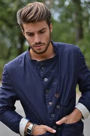 mariano di vaio hair color hot trending hair color ideas for men trending hair color hair