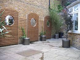 garden design garden design with small patio garden design home