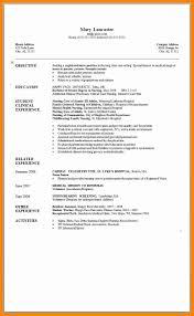 7 microsoft word resume template 2007 new hope stream wood