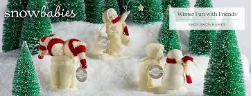 department 56 snow department 56 official site for christmas villages snowbabies