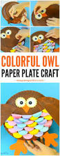 best 25 fall crafts for kids ideas on pinterest pumpkin crafts