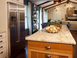 kitchen island 8 beautiful functional kitchen island ideas