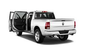 dodge ram 1500 express reviews 2013 ram 1500 reviews and rating motor trend